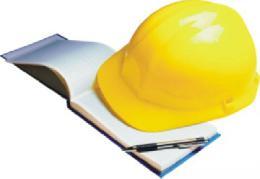 Организации проводящие спецоценка условий труда.